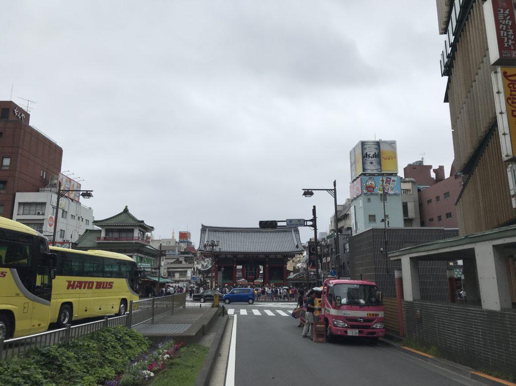 台風が近づいている。5号台風。雨が続くのかな。